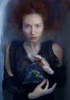 Mermaid by KaterinaBelkina