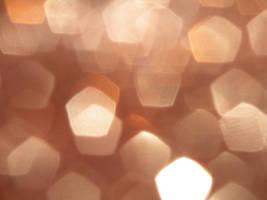gold glitter 2 by heckyesBree