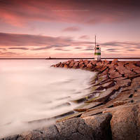Lighthouse 3 by soulofautumn87