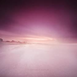 Sky Vortex by soulofautumn87