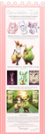 Commissions by RainbowRose912 by RainbowRose912