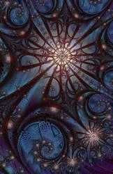 Stargate by Shadoweddancer