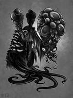 #13 - Barroga by hubertspala