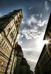 Florence1 by J-Biggie