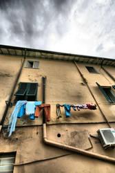 laundry2 by J-Biggie