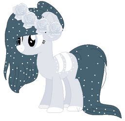 ~+Snow forest Auction (CLOSED)+~ by V-ibes