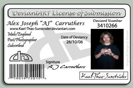 Kael-Thas-Sunstrider's Profile Picture