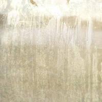 Grunge Water 2 by AsunderStock