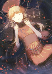 Pure by tanuma-san