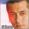 sallu4 by terenaam