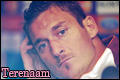 totti by terenaam