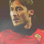totti2 by terenaam