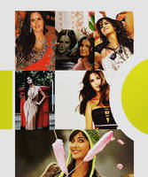 Katrina Kaif Id 2 by terenaam