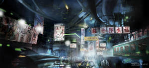 future streets by Tommmyboy