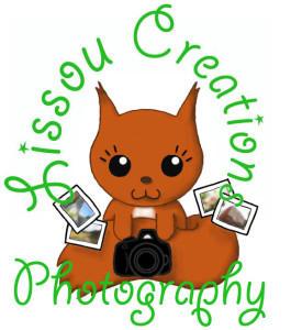 Lissou-photography's Profile Picture