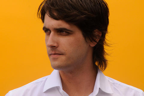 Spagnolo's Profile Picture