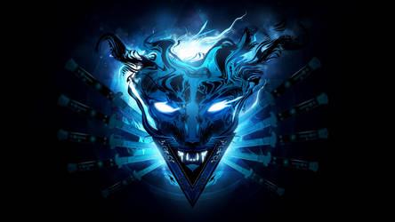 Hydro Cat Remixed by Zola85