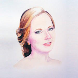 oksana-k-art's Profile Picture