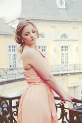 elegance by Kreaniji-PHOTOGRAPHY