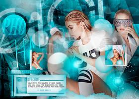 ID//No Pressure. by Winni-Cyrus