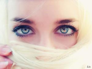 LizAlasca's Profile Picture