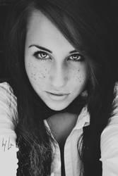 Liz. by LizAlasca