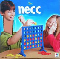 necc by EricSonic18