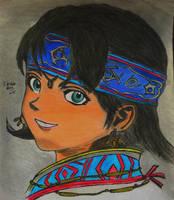 Yumei by RestaDash