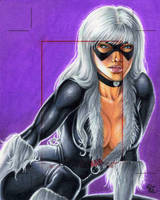 Spider-Man Archives AP 5 by Dangerous-Beauty778