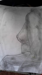 female body by SuperAwesomeFangirl