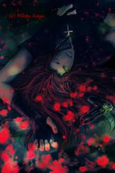 Memories by MikouKayu