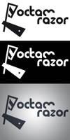 Logo    Ockam Razor by Ockam