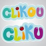 Cliku - Logo by Ockam