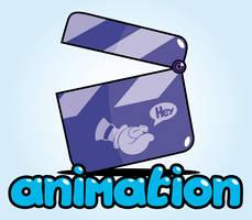 Cliku Quest - Animation by Ockam