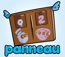 Cliku Quest - Pannel by Ockam