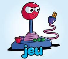 Cliku Quest - Game by Ockam