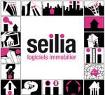 Vignette - Seilia by Ockam
