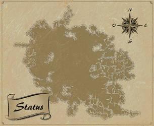 Mythos Doc : Carte 1 ( Sans details ) by Ockam