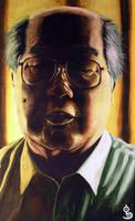 chinese film maker by funshark