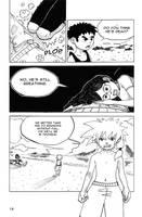 fukuri 1st chapter by funshark