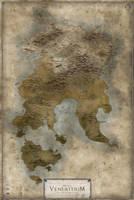 Veneritium by felipecarbus