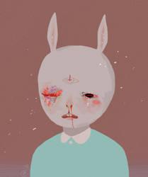 bunni by nephrosoupp