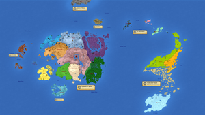 Planet Nirn - Political by hori873