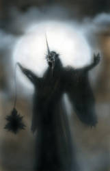 Witchking-of-angmar2 by menton3