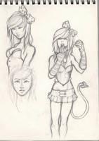Ree Concept by alpha-denim-recruit