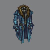 Etherium Couture by alpha-denim-recruit