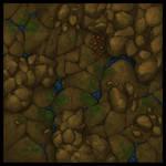 Cave Passage by alpha-denim-recruit