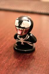 Venom by Koinos