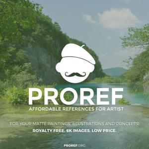 ProREF's Profile Picture