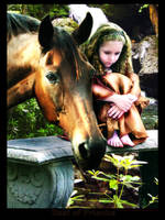 Best of Friends by Cassandra28